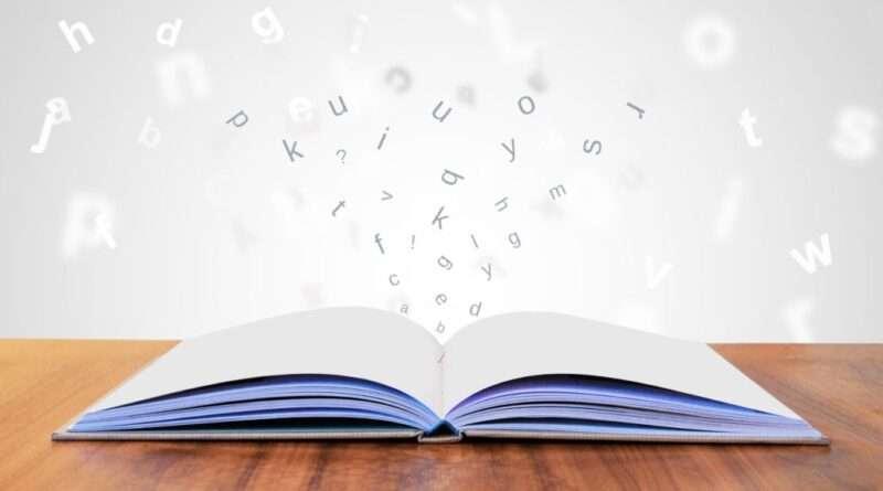 Urhobo Alphabets
