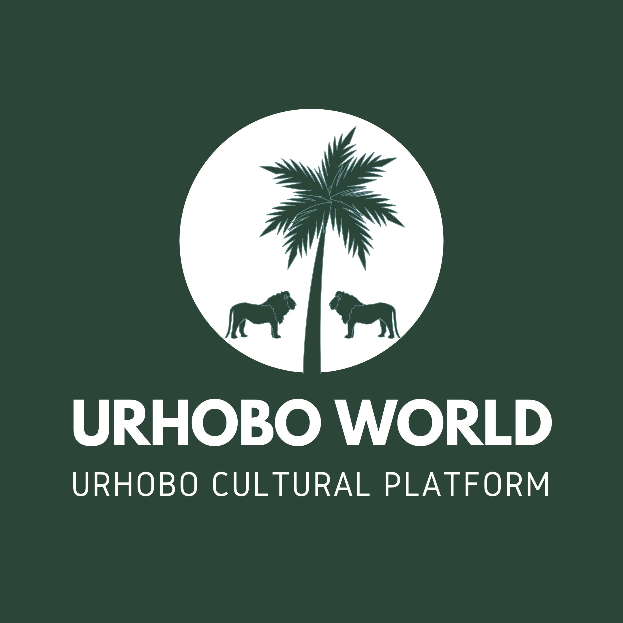URHOBO WORLD