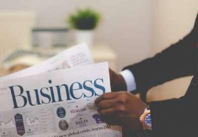 Urhobo business