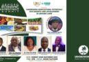 Urhobo economic forum